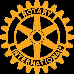 Eastern Hills Sunrise Rotary